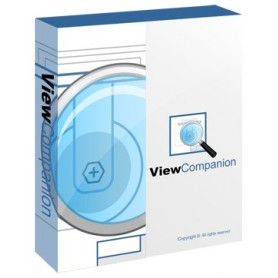 ViewCompanion Standard