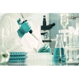 XLSTAT-Biomed