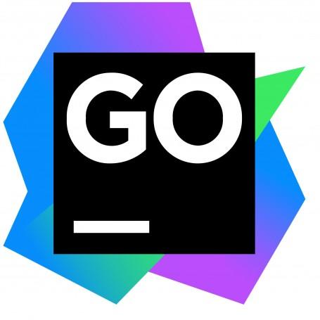 GoLand - subscriptie comerciala anuala