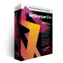ReSharper C++ - Commercial annual subscription
