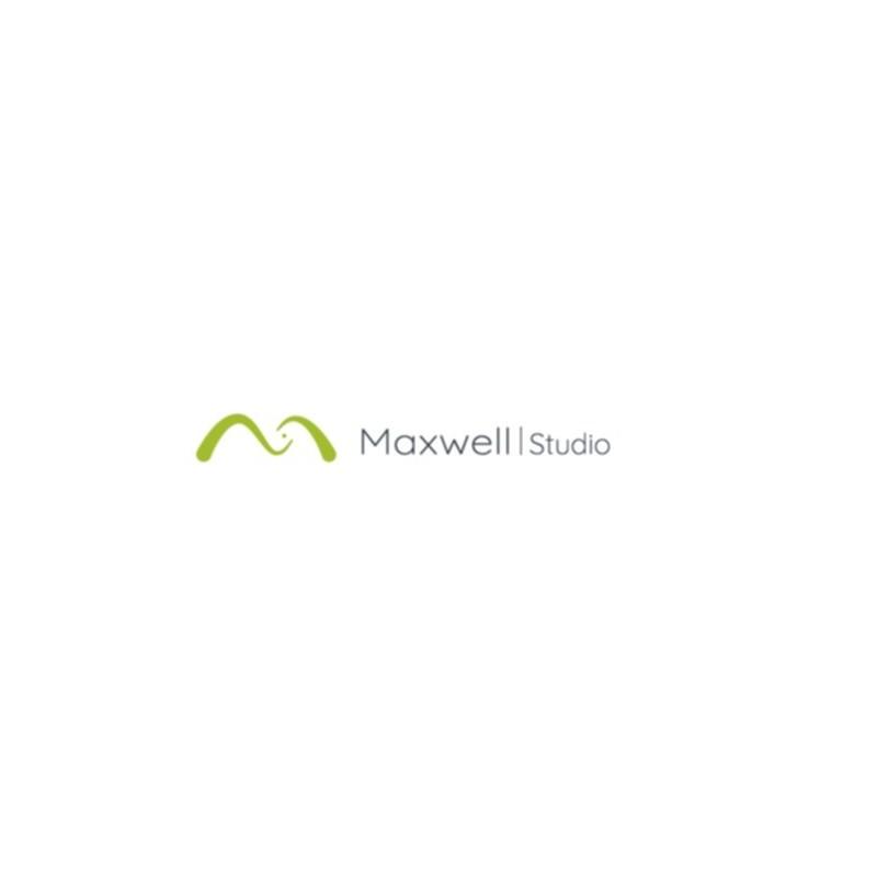MAXWELL V5 I STUDIO NODELOCKED