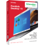 Parallels Desktop for Mac v.15 - 1 year subscription - Academic