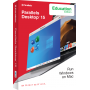 Parallels Desktop for Mac v.15 - Academic