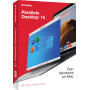 Parallels Desktop for Mac v.15