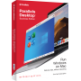 Parallels Desktop Business Edition - licenta abonament - v.15