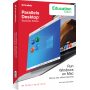 Parallels Desktop Business Edition - licenta abonament - v.15 - Academic