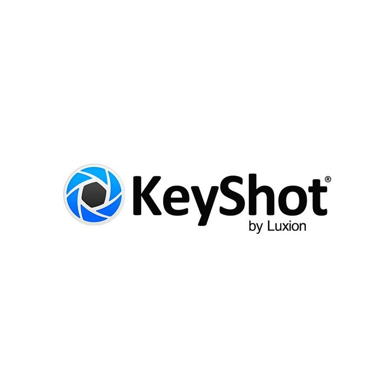KeyShot HD