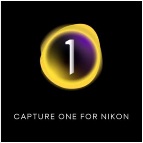 Capture One Nikon 20