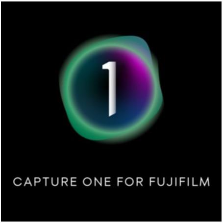 Capture One Fujifilm 21