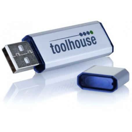 Toolstar® testLX PLUS 1+1