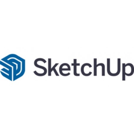 Sketchup Studio 2021 annual subscription