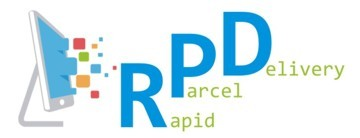 RPD_SHOP